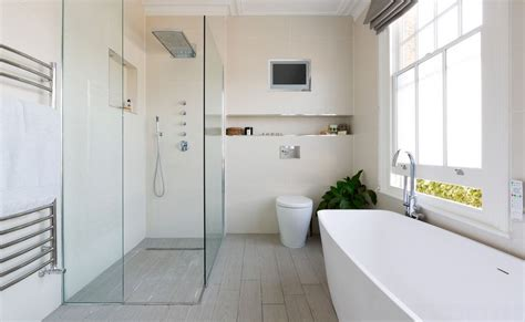 toilet storage  design options  small bathrooms