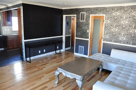 2 bedroom apartments for rent in hollywood ca 2 bedroom apartments west hollywood the crescent at west