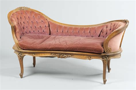 antique victorian couch price guide antique fainting sofa eastlake sofa value antique