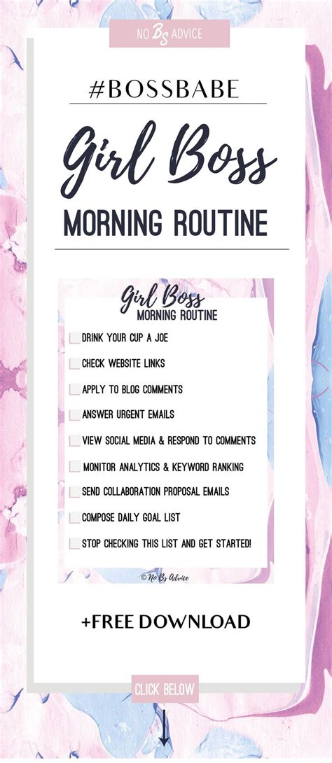 daily routine checklist template best 25 checklist template ideas on house