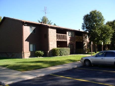 mi housing locator apple tree apartments 1249 greenhouse rd bangor mi michigan housing locator by mshda