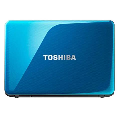 Keyboard Laptop Toshiba Satellite M840 toshiba satellite m840 x4213 price specifications