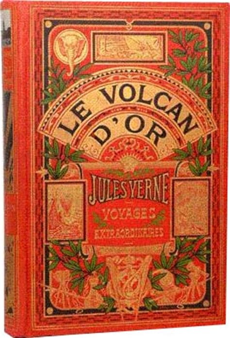 jules verne oeuvres verne jules oeuvres compl 232 tes 187 free download ebooks