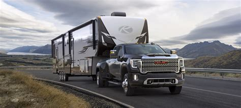 2020 Gmc Denali 3500hd by 2020 Gmc Hd Leaked Prior To Official Reveal Gm