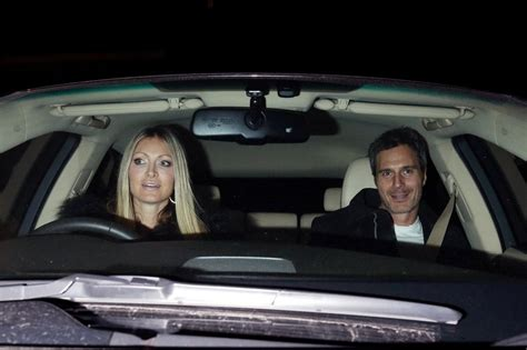 caprice bourret ty comfort ty comfort in elen rivas and caprice bourret get dinner 2