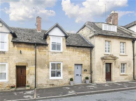 Rosemary Cottage Ref Ukc2490 In Winchcombe Near Rosemary Cottage