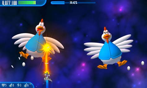 free download chicken invaders 3 pc game for kids at httpwww download chicken invaders 3 full pc game