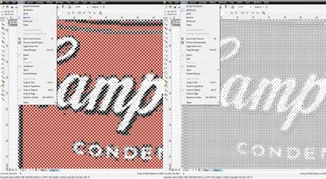 vector pattern corel draw x6 50 best images about corel draw on pinterest vinyls