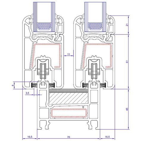 vitrage classe 5 carpinsystem menuiserie en aluminium et en pvc pare