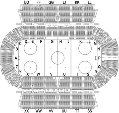 enmax centrium seating chart deer the official website of the fwhl deer rebels real