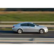 Car Costs On The Rise  Savvy Finance Insurance
