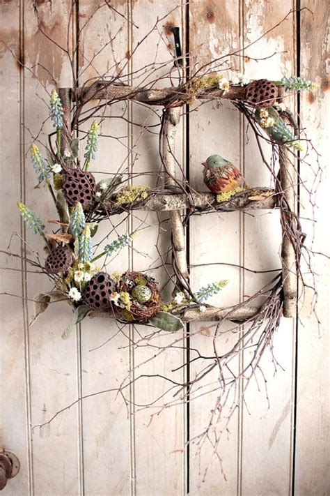 25 best ideas about birch branches on open 25 best ideas about birch branches on open rustic and chic decor
