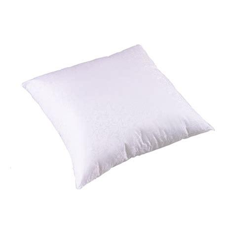 square sham stuffer pillow walmart