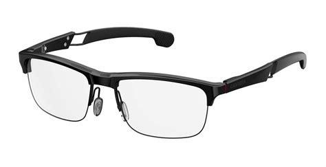 ca4403 v eyeglasses free shipping