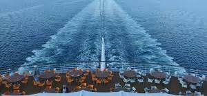 storno kabinen aida last minute reisen bei aida cruises clubschiff prozente