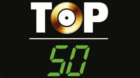 best 50 plus top albums le quot top 50 quot plus fort que quot la bande renaud
