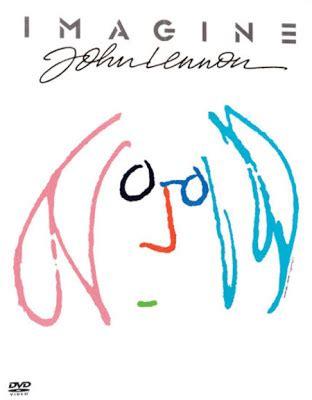imagenes john lennon mp3 legionario do rock cd mp3 jonh lennon imagine