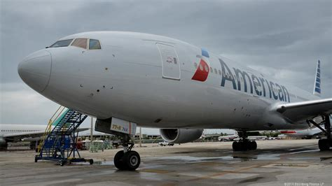 american airlines flight forced to return to gate after american airlines adds seasonal route at charlotte douglas