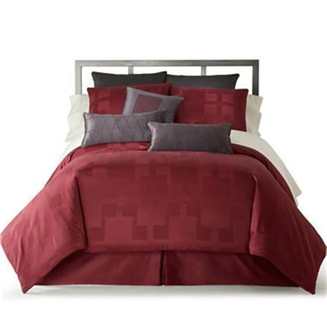 studio drake comforter set jcpenney bed pinterest