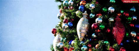 christmas tree facebook cover wesharepics
