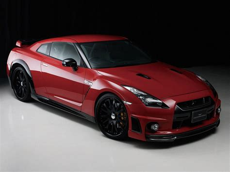 nissan skyline 2015 wallpaper 2015 skyline gtr wallpapers wallpaper cave