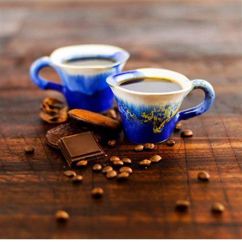 unique espresso cups espresso cup set coffee ceramic stoneware pottery by artmika