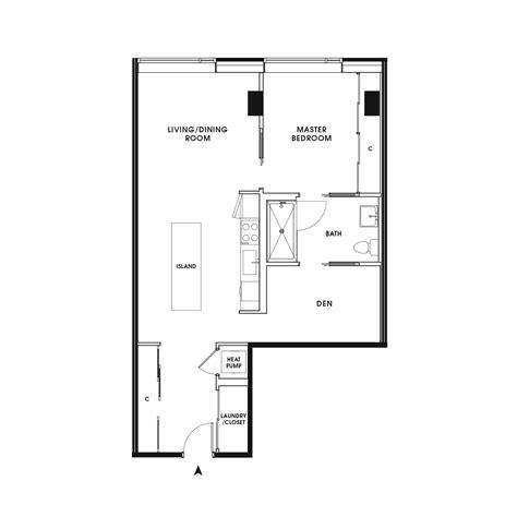 The Hoke House Floor Plan by Beazer Homes Aspen Floor Plan