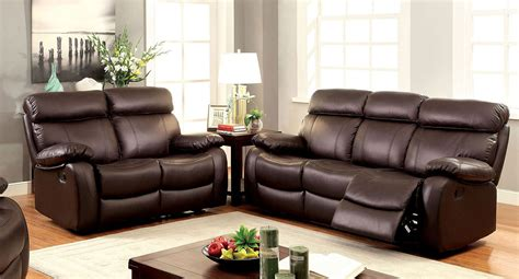 reclining living room furniture myrtle reclining living room set living room sets