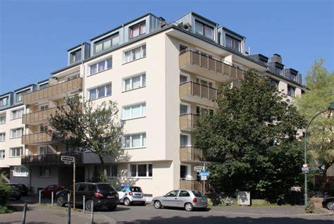 ks architekten becherstra 223 e 44 46 d 252 sseldorf ks architekten d 252 sseldorf