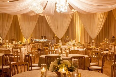 Event Planning Corporate Party Wedding Charlotte NC
