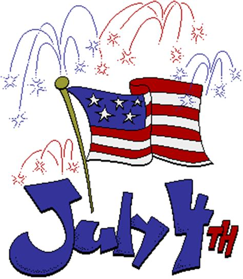 happy 4th of july birthday clip art u s a independence day free clip art happy july 4th text