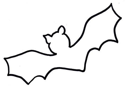 Kostenlose Vorlage Fledermaus Fledermaus Vorlage Kostenlos 589 Malvorlage Vorlage Ausmalbilder Kostenlos Fledermaus Vorlage