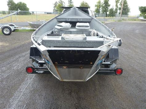 koffler drift boats for sale koffler wide bottom drift boat for sale koffler boats