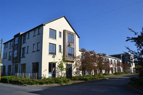riverside development borrisokane property