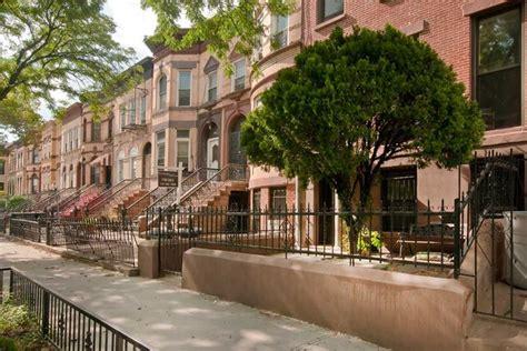appartamenti in affitto new york manhattan appartamenti new york airbnb wimdu o booking guida alla
