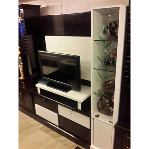 Wooden Tv Cabinets Designs Wood Smith Manufacturer In