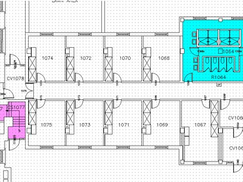 iowa state housing mcglade house floor plans department of residence