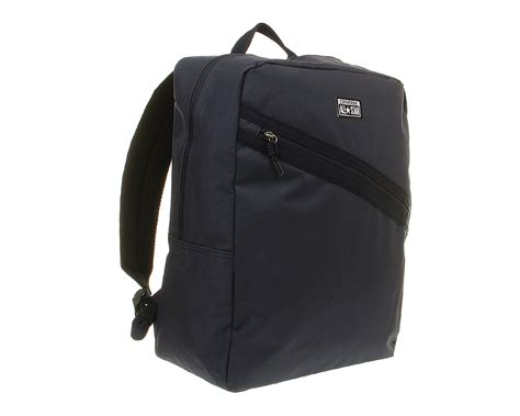 Cp Only You Hitam Navy converse cp diagonal zip backpack converse navy backpacks