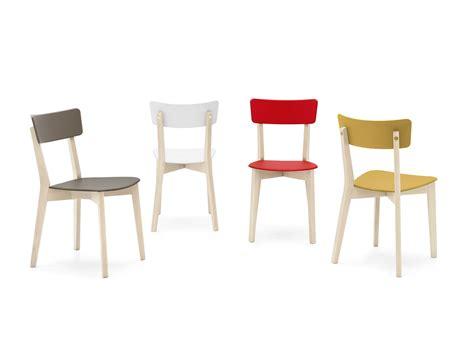 sedie per cucine moderne sedia per cucina modello scontata 30 sedie a