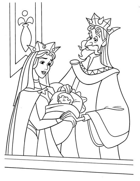 princess queen coloring pages elsa queen coloring pages for kids princess queen