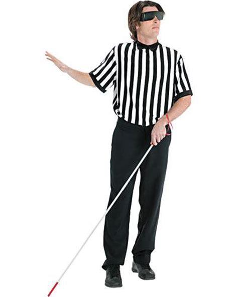 Blind Referee miguel herrera pelelepew