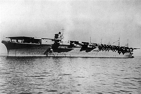 pearl harbor japanese carriers newhairstylesformen2014com japanese aircraft carrier zuikaku wikipedia