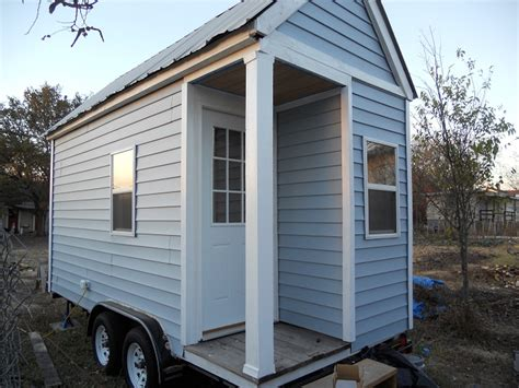 tiny houses austin texas tiny house design