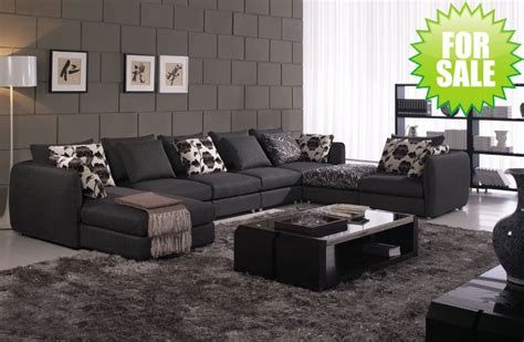 affordable sofa set philippines 8 seater sofa black white 10 seater sofa rs 25000 set amba