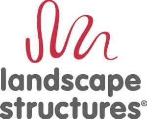 landscape structures inc landscape structures