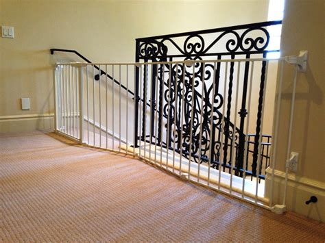 Best Home Decor Ideas Safety Gates For Stairs Interior Best Home Decor Ideas