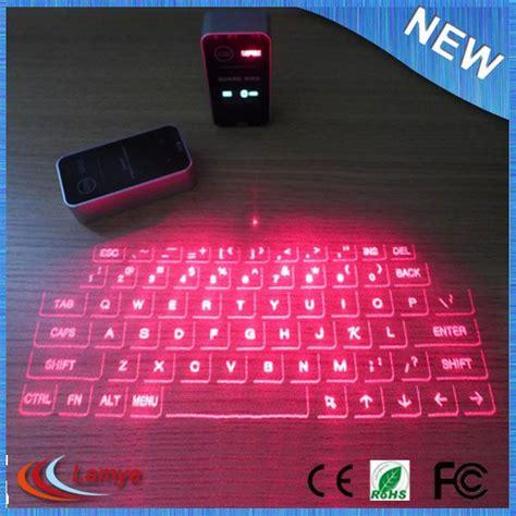 Keyboard Laptop Fleksibel laptop logitech wireless keyboard buy logitech