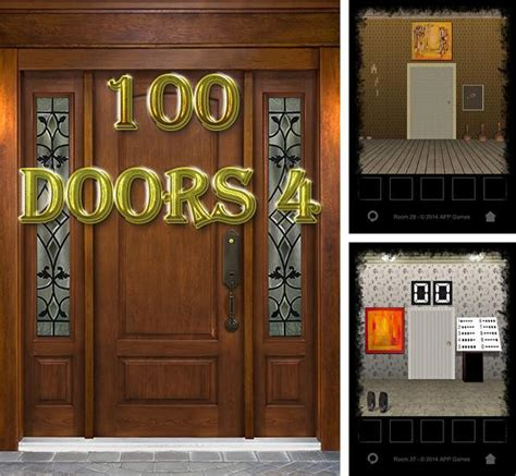 100 doors escape games for windows phone free download 100 100 doors hell prison escape for android free download
