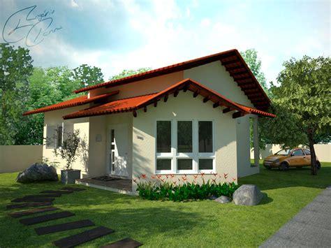 Imagenes Libres Casa | fotos de casas de co bonitas decoraci 243 n de casas