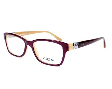 order your vogue eyeglasses vo2765b 1984 51 today